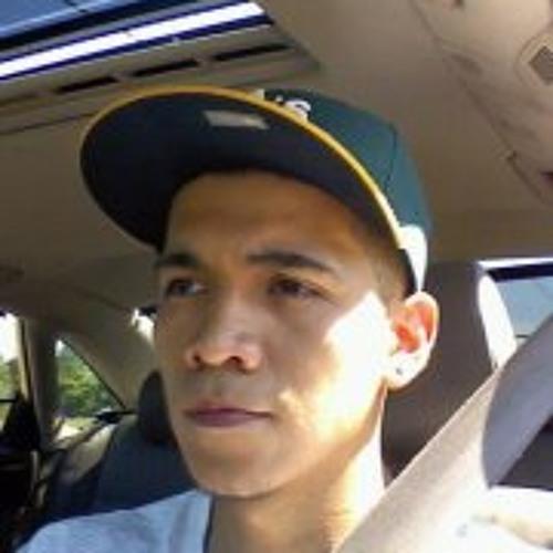 Ismael Geronimo's avatar