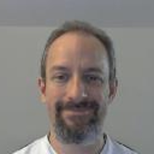 David Diamondheart's avatar