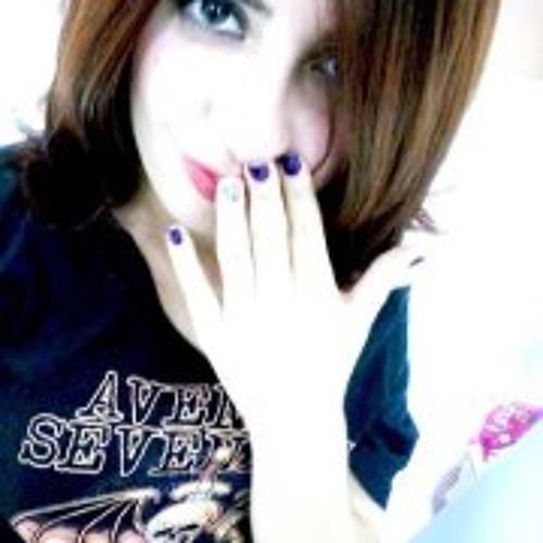 Victoria Avon's avatar