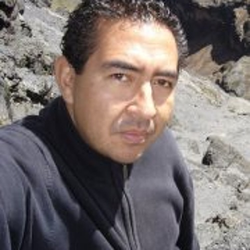 Marco Camacho 3's avatar