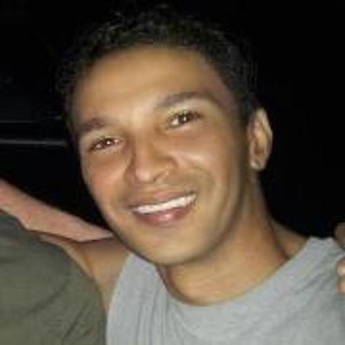 Ishiaha J.'s avatar