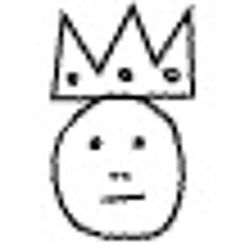nicoylosjudiosdelritmo's avatar