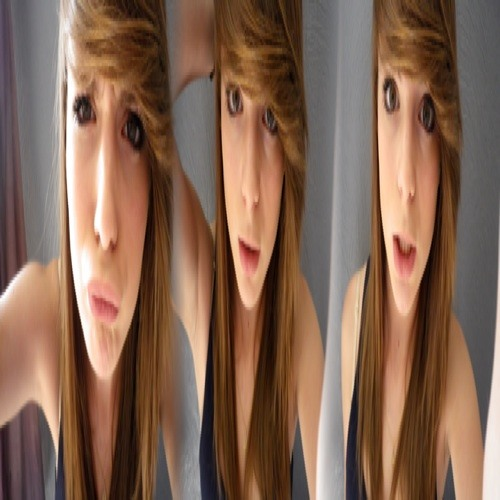 linedu68's avatar
