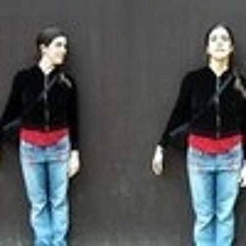 luciamazarrasa's avatar