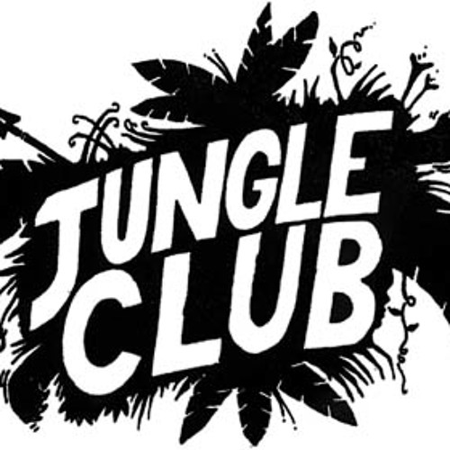 "jungle vibes ""frank""'s avatar"