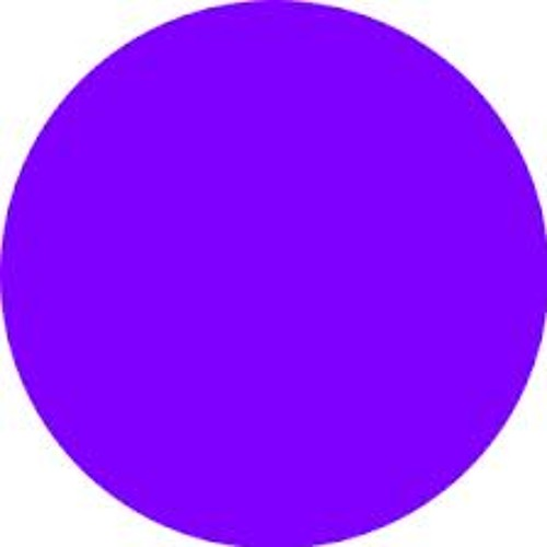 Purple Dot's avatar