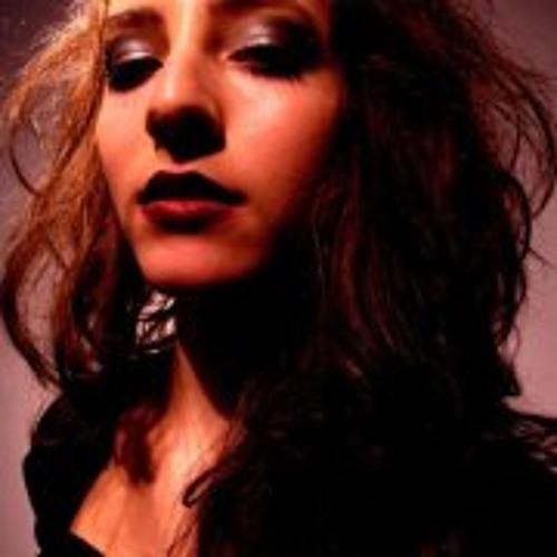 Gaia Szames's avatar