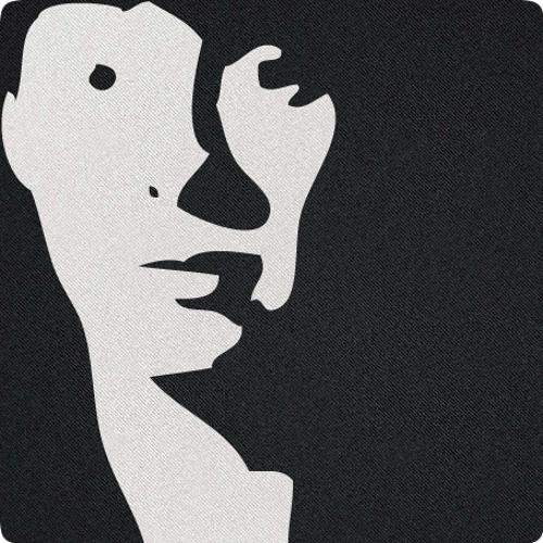 Kyle Richard Hudson's avatar