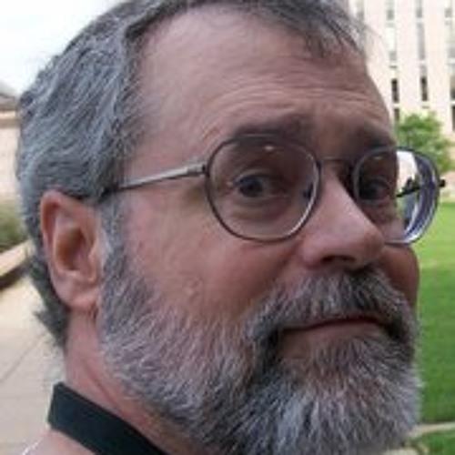 Marcos Arroyos's avatar