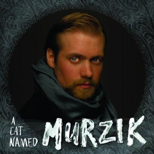 Murzikmusic's avatar