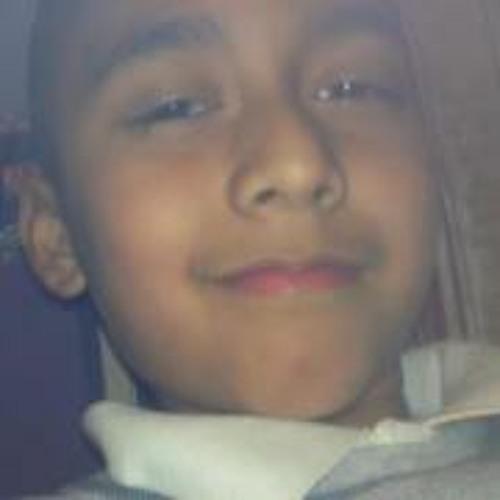 Sergio Abel Vazquez's avatar