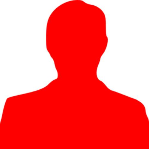 Red Herring's avatar