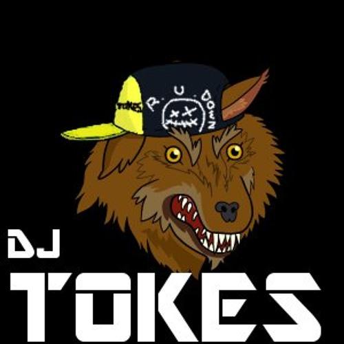 Tokes™'s avatar