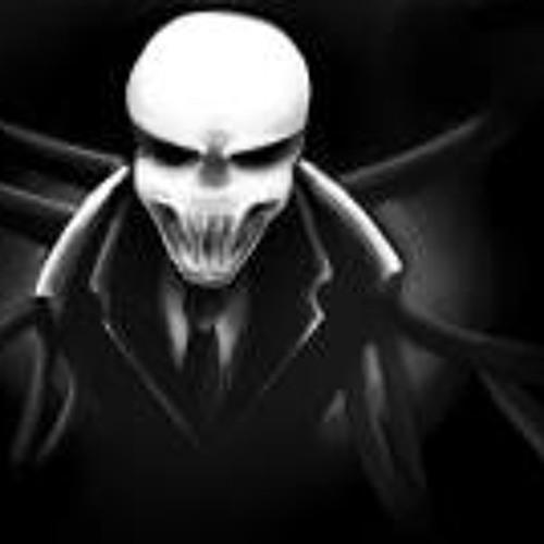 Luis Fabian Curiel's avatar