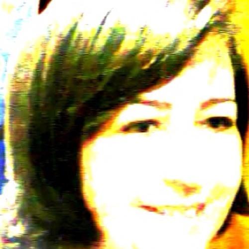user735711106's avatar