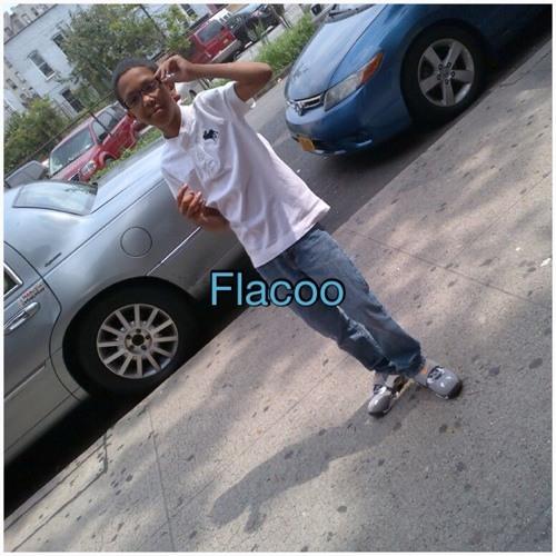 deejaa flacoo's avatar