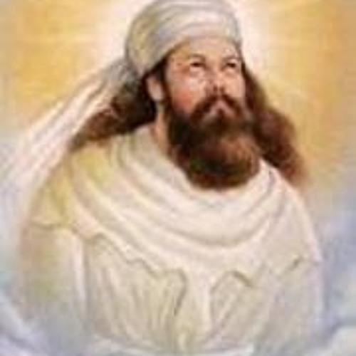 Mohammad Ayati's avatar