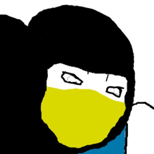 Seth Wooten's avatar
