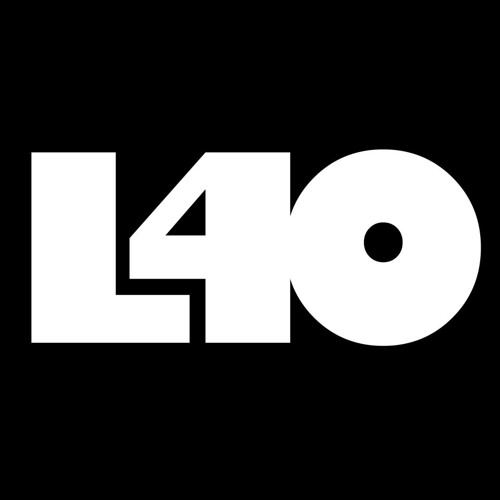 L40 Music's avatar