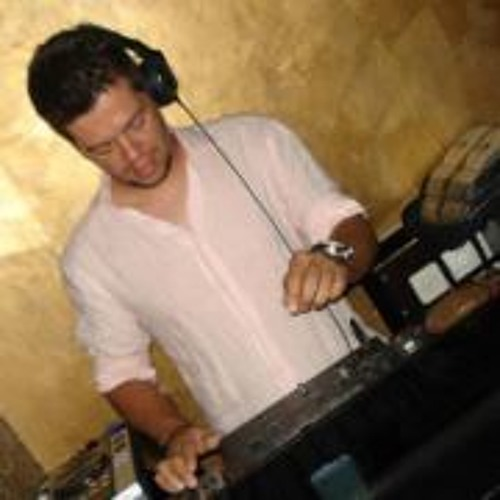Antoine Pazais's avatar