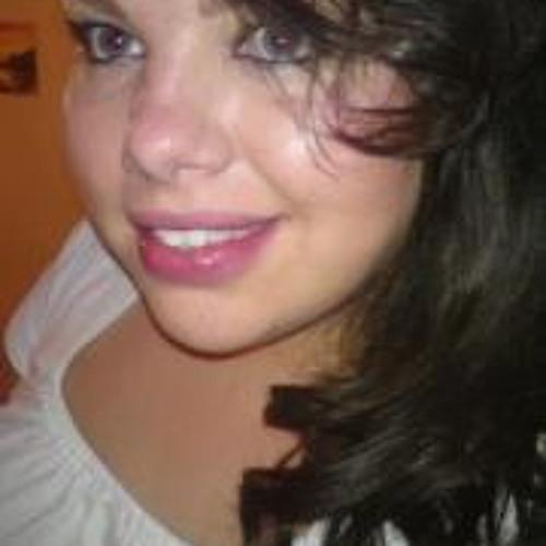 Fiona May Renshaw's avatar