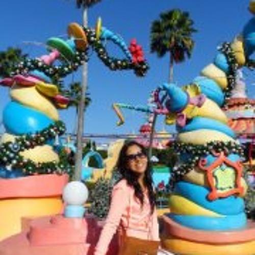 Susana Rodriguez 7's avatar