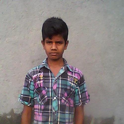 sagargaddi (hanuman)'s avatar