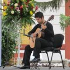 Emilio Ramirez 6