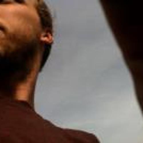 Scott O'Day's avatar