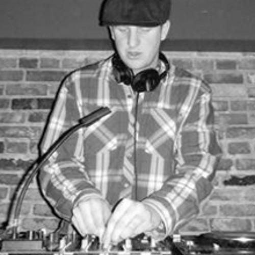 DJ M.Dub's avatar