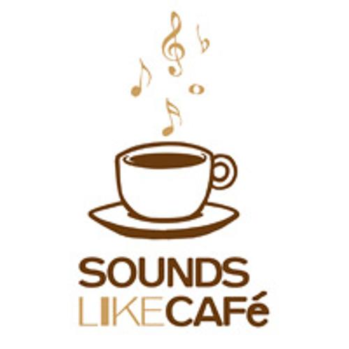 Sounds Like Cafe's avatar