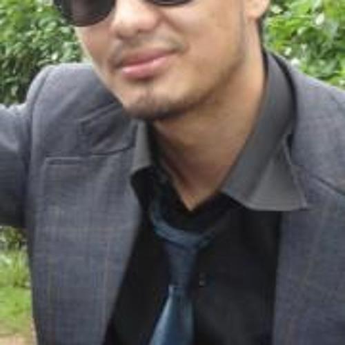 Sam Sam K's avatar