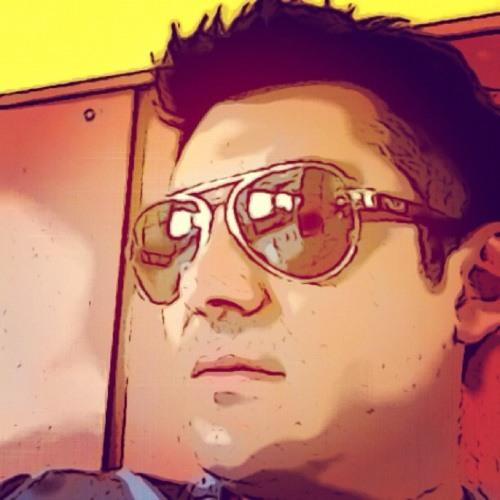 dj-Boody's avatar