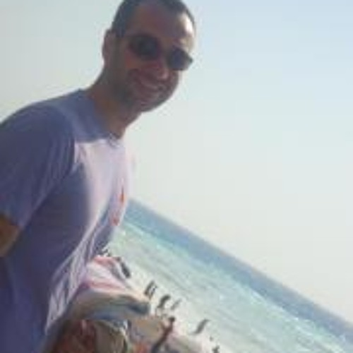 Ioannis Tarnanas's avatar