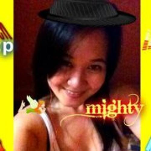 Ying Pahilanga's avatar