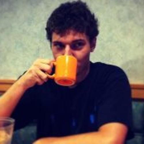 Bryan Pierle's avatar