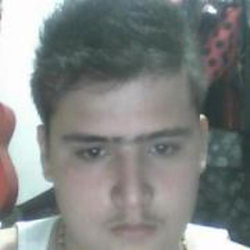 Chuy Soto 1's avatar