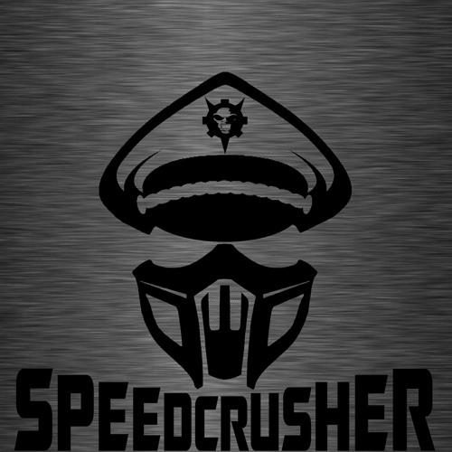 SpeedCrusher's avatar