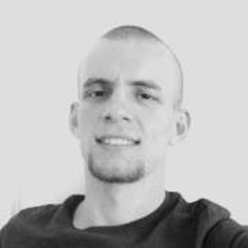 moneyshark's avatar