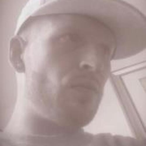 Jákup Rani Thorsteinsson's avatar