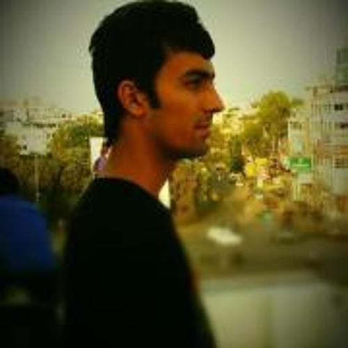Chanky Raheja's avatar