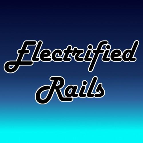Electrified Rails's avatar