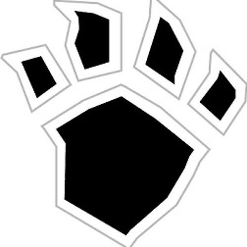 greyhoundzgang's avatar