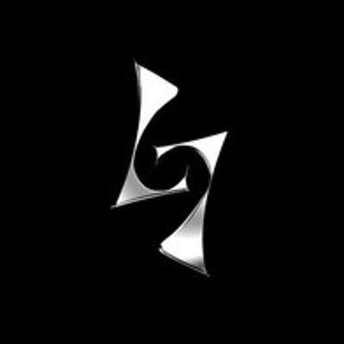 Seven LoveGroove's avatar