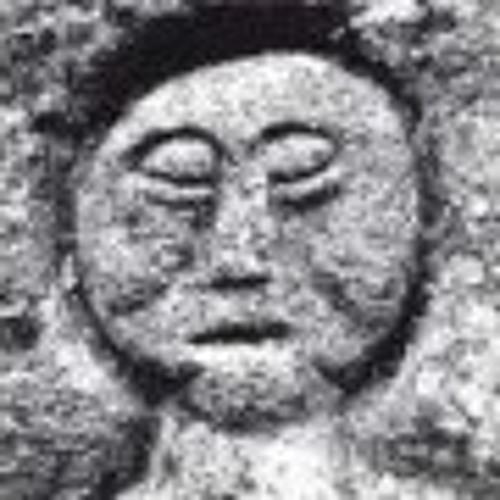 BurrenbeoTrust's avatar