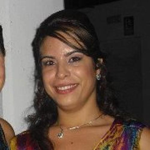 Laura Peris's avatar