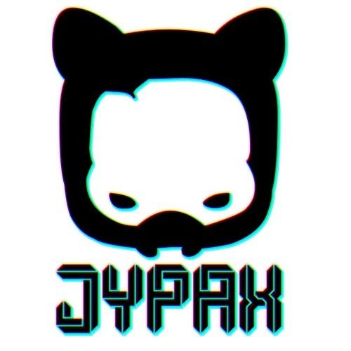 Jypax   ♆ᵈᵘᵇ♆'s avatar
