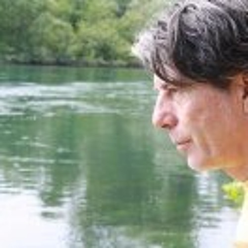 McVulcano's avatar