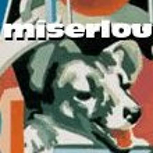 miserlou's avatar