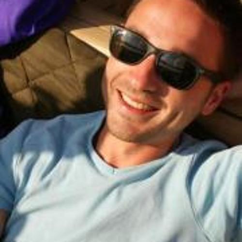 Jerem Lehain's avatar